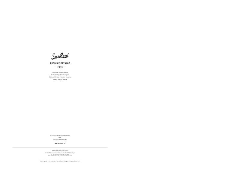 catalog_40
