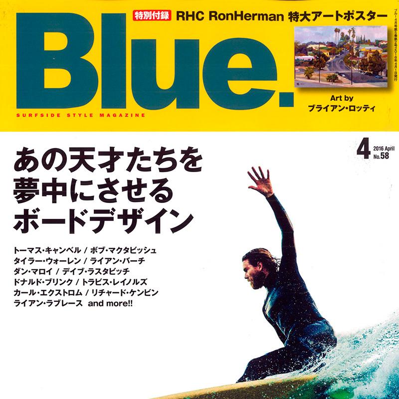 blue_2016_04_1_sq