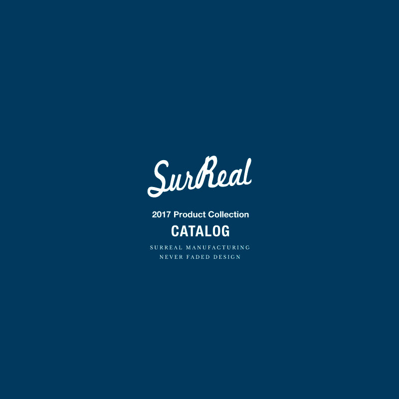 17ss_catalog
